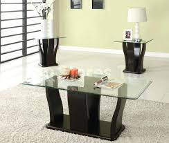 coffee table sets cheap a rustic end table country style tables