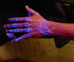 how much are black lights how to make invisible ink invisible ink uv black light and spectrum