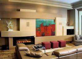tv walls 544 best tv walls images on pinterest family room family rooms