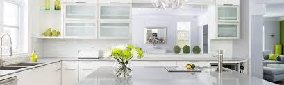 photos de cuisines armoire de cuisine et salle de bain élysée montréal laval