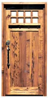 Solid Exterior Doors Solid Wood Entry Doors Design Ideas Decors Wood Entry Doors