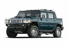 new and used hummer in nashville tn auto com