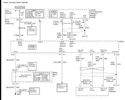 2004 mustang stereo wiring diagram dolgular com