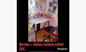 bureau chaise enfant bureau chaise enfant annonce meubles et décoration mayotte