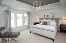 chambre taupe et gris chambre gris et taupe excellent suspension chambre gris chambre