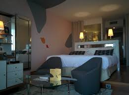 hotel dans la chambre ile de chambre de luxe avec vue mer picture of hotel l ile de la lagune