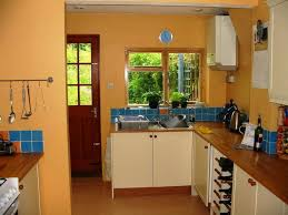 kitchen cabinet color ideas for small kitchens kitchen color ideas for small kitchens navy backsplashes color