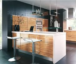 kitchen idea small kitchen idea blind cabinets kitchen studio of naples inc