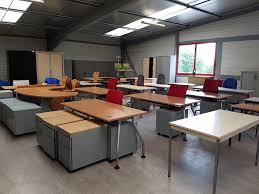 equipement bureau mobilier de bureau ouest equipement