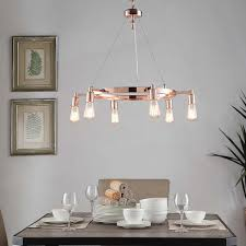 Traditional Lighting Fixtures 34 Best Lighting Images On Pinterest Kitchen Lighting Light