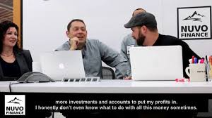 how to get free money at home 2017 discover video make 17 000