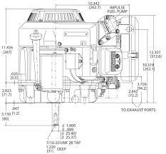 16 hp vanguard wiring diagram wiring diagram simonand