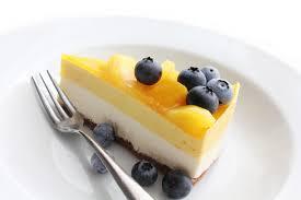 larousse cuisine dessert entremets définition de entremets lexique du vocabulaire de cuisine