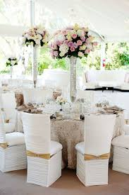 Outdoor Wedding Chair Decorations 41 Best Shepherd Staff Images On Pinterest Wedding Aisles