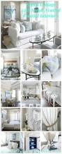 Coastal Cottage Decor Beach Cottage With Neutral Coastal Interiors Home Bunch