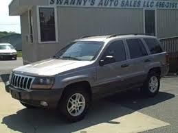 2002 jeep grand 2002 jeep grand laredo 4x4