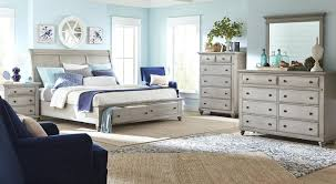 home furniture design in pakistan decoration latest home furniture designs slip into something
