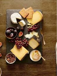 1875 best cheese and fruit plates images on