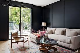 Top Interior Designers Los Angeles by The Top 10 Los Angeles Interior Designers 2014 Los Angeles Homes