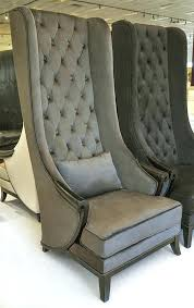 high back chair covers wing back chair covers 8libre