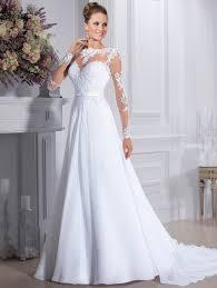 robe blanche mariage robe blanche mariage pas cher le boudoir de madame mode