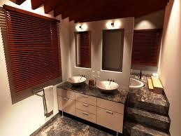 bathroom vanity ideas sink and best bathroom vanity ideas home design ideas