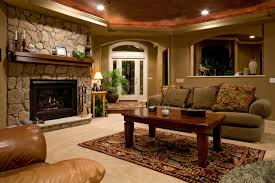interior finish basement ideas throughout gratifying cost
