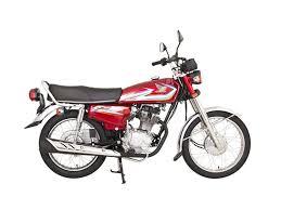 honda 125 price specs features pakistan pakwheels