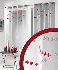 modele rideau cuisine avec photo modele rideau cuisine avec photo pots de fleurs ikea with modele