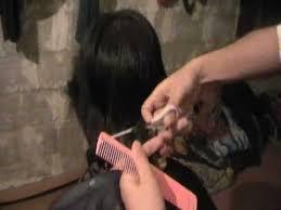 forced female haircuts on men afghan force haircut youtube