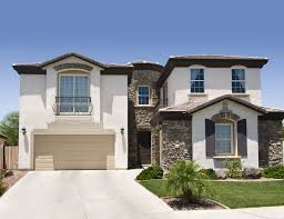 search for gilbert homes