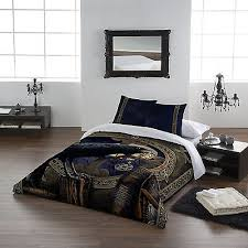 Ed Hardy Bed Set Bedding Collection On Ebay