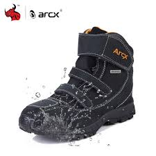 motorcycle riding boots online get cheap motorcycle riding boots aliexpress com alibaba