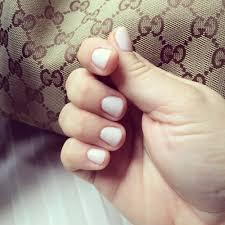 the green nail spa 19 reviews nail salons 17 water st