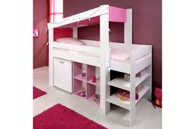 Cabane Fille Chambre by Lit Cabane Adulte Awesome Lit Cabane 2 Places 9