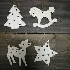 popular christmas trees wooden buy cheap christmas trees wooden
