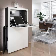 wohnzimmer computer die besten 25 computerschrank ideen auf handwerk