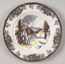 30 best johnson brothers china images on johnson