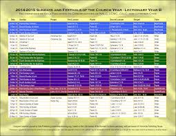 pdf 2014 liturgical color umc calendar 28 pages episcopal