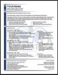 Physical Therapist Assistant Resume Examples by Hospital Pharmacist Resume Sample Http Www Resumecareer Info