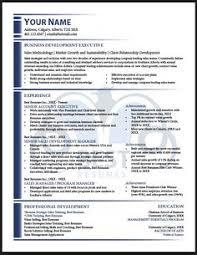 Sample Resume For Physical Therapist by Food Server Resume Skills Resume Pinterest Resume Skills