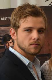 motocrossed cast max thieriot wikipedia