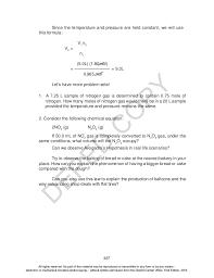 unit 1 chemistry for life metric conversion worksheet worksheets