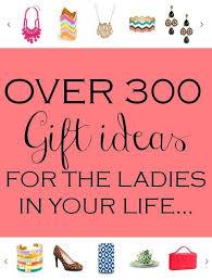 57 best deals discounts giveaways freebies images on