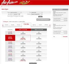 airasia singapore promo fly air asia not me the other airasia com website