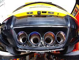2014 corvette exhaust armytrix stainless steel x pipe chevrolet corvette c7 14 17