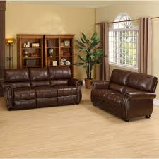 Leather Recliner Sofa Sets Sale Sofas Amazing Fabric Sofas Living Room Sectionals Leather