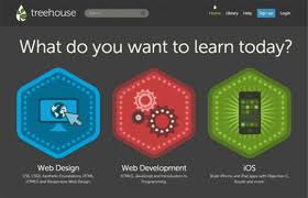 bootstrap tutorial treehouse how to learn web designing at home learn web design web and ios