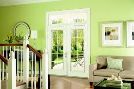picture windows and a patio door simonton windows u0026 doors