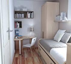 Study Desk Ideas Ikea Bedroom Desk Ideas Charming Desk For Best Ideas About